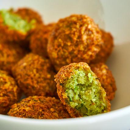 foodcamp-recettes-falafel2.png