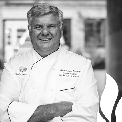 photo-chef-jean-luc-boulay.png
