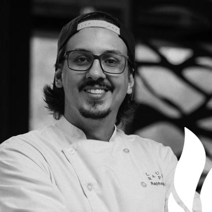 photo-chef-raphael-vezina.png