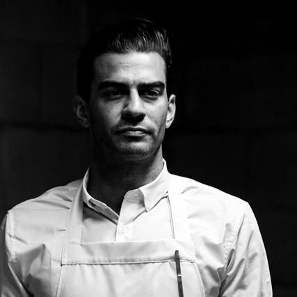 photo-chef-massimo-piedimonte.png