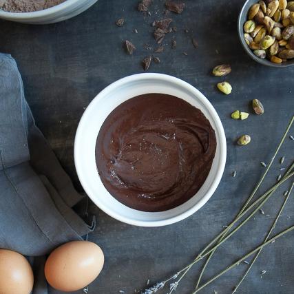 photo-recette-travailler-chocolat.png