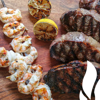 foodcamp-recettes-surfnturf.png