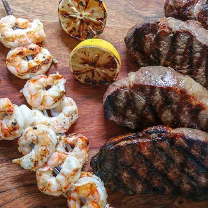 foodcamp-recettes-surfnturf.png