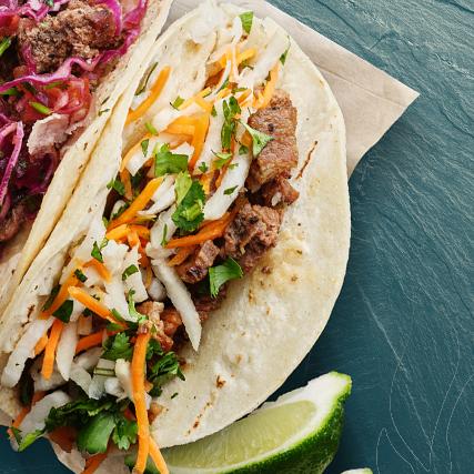 photo-recette-los-tacos.png