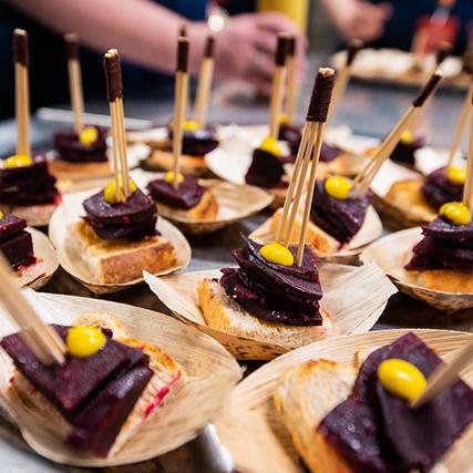 foodcamp-smokedmeat-de-betterave.png