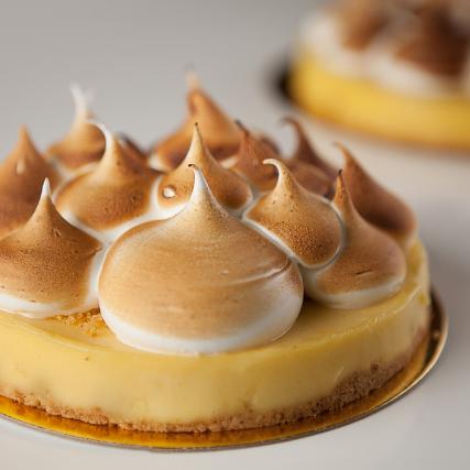 tarte-citron-creamy.png